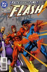 Flash 115