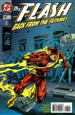 Flash 118