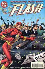 Flash 120