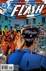 Flash 121