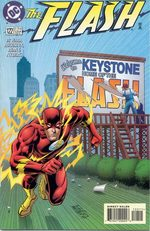 Flash 122
