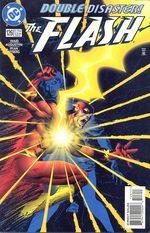 Flash 126