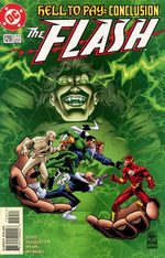 Flash 129