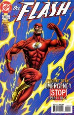 Flash 130