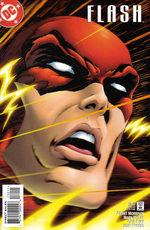 Flash 132