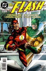 Flash 133