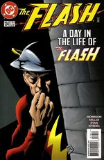 Flash 134