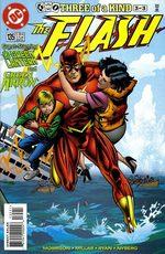 Flash 135