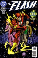 Flash 136