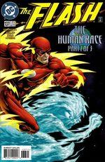 Flash 137
