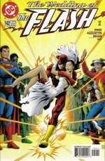 Flash 142