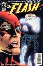 Flash 144