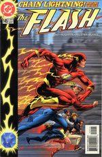 Flash 145