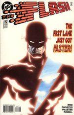 Flash 152