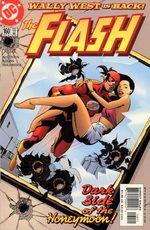 Flash 160