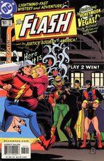 Flash 161
