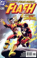 Flash 162