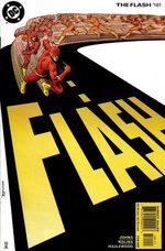 Flash 181