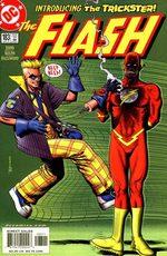 Flash 183