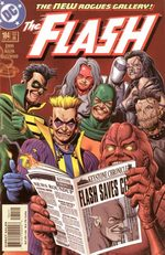 Flash 184