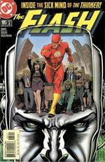 Flash 185