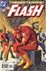 Flash 186