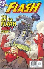 Flash 196