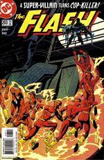 Flash 203