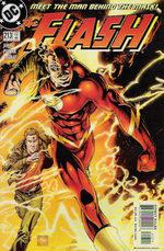 Flash 213