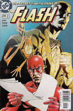 Flash 214