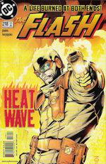 Flash 218