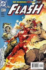 Flash 221