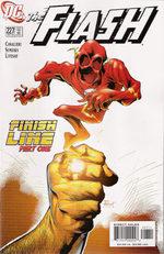 Flash 227