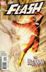 Flash 231