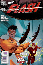Flash 234