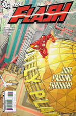 Flash 237