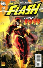 Flash 243