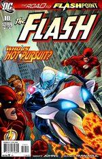 Flash # 10