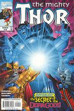 Thor # 9