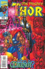 Thor # 13