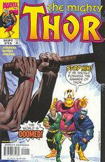 Thor # 15