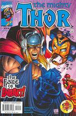 Thor # 19