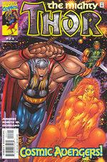Thor # 23