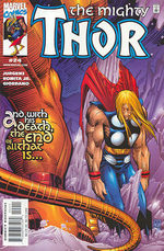 Thor # 24