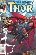 Thor # 29