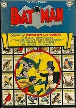 Batman 58