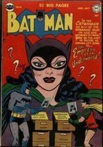 Batman 65 Comics
