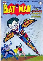 Batman 66 Comics