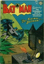 Batman 82