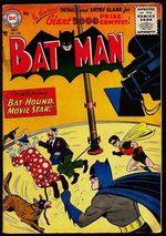 Batman 103 Comics